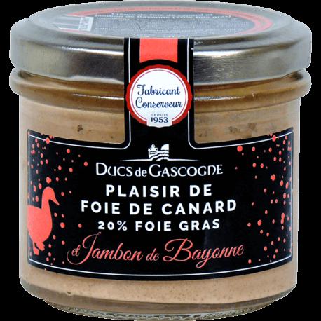 "Cadeau savoureux ""Ecrin gourmand"""