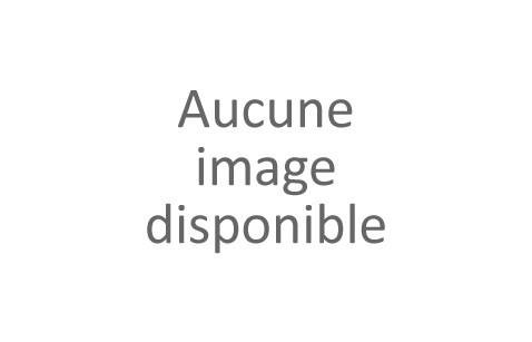"""Pour un """"Plaisir partagé"""""""