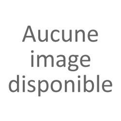 """""""Domaine UBY BYO Sauvignon Chardonnay"""" - IGP Côte de Gascogne - blanc sec"""
